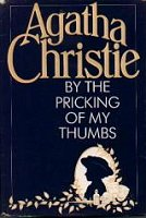 by the pricking of my thumbs agatha christie pdf